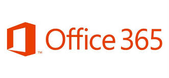 Office 365 email portal
